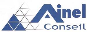 AINEL Conseil - La société NR Conseil