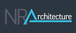 NR_Architecture - La société NR Conseil