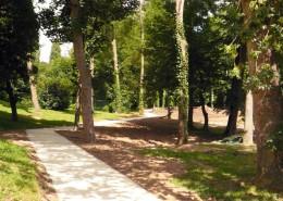 parc_marsange3