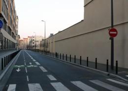 rue_simone_de_beauvoir3