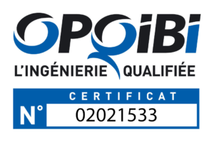 certification-opqibi